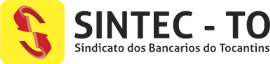 SINTEC-TO